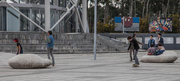 Batumi Stock Photos