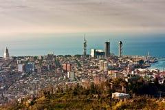 Batumi, Georgian Stock Photos