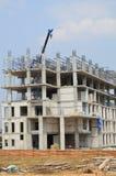 Bau Stockbilder