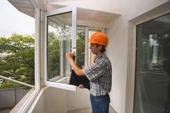 Bauaufsichtsbeamter