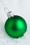 Bauble Stock Images