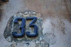 33 Bauelement in Form einer Spirale Dekorative Bauelemente des Details Lizenzfreie Stockbilder