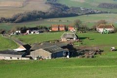 Bauernhof Stockbilder