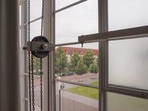 Bauhaus Dessau Royalty Free Stock Image