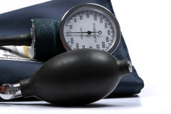 Baumanometer Royalty Free Stock Images