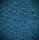 Baumwollbeschaffenheit Lizenzfreies Stockfoto