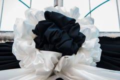 Baumwolle schön gebunden lizenzfreie stockfotografie
