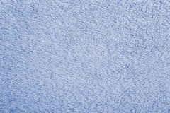 Baumwollfaserbeschaffenheit Lizenzfreies Stockfoto