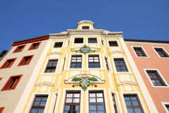 Bautzen Stock Photography