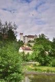Bautzen Royalty Free Stock Image