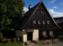 Bautzen Royalty Free Stock Images