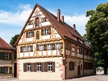 Bavaria Royalty Free Stock Photo