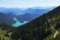 Bavaria, Germany Stock Photo