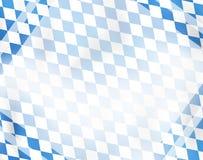 Bavaria Glosssy Background Design. Creative Image Design Royalty Free Stock Photo