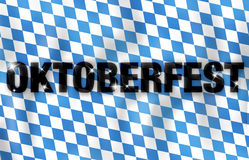 Bavaria Oktoberfest Stock Photos
