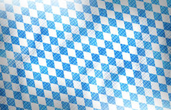 Bavaria Oktoberfest Background Graphic Stock Photos