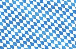 Bavaria Oktoberfest Royalty Free Stock Images