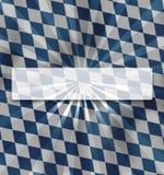 Bavaria Oktoberfest Royalty Free Stock Image