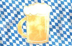 Bavaria Oktoberfest Stock Photography