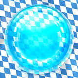 Bavaria Oktoberfest Stock Photo