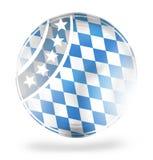 Bavaria Oktoberfest Royalty Free Stock Photos