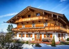Bavaria Royalty Free Stock Images