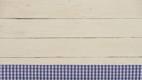 Free Bavarian Background With Blue Checkered Tape Stock Photos - 54793153