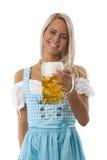Bavarian Stock Photography