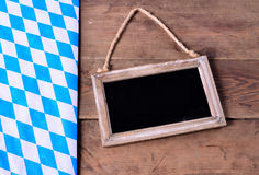 Free Bavarian Old Wooden Background Stock Image - 33285581