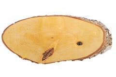 Bavarian tree bark Stock Photos
