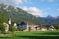 Baviera Fotos de archivo