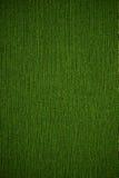 bawełna tło bawełna Obrazy Royalty Free