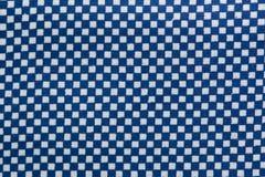 Bawełnianej tkaniny tekstura, tło obrazy stock
