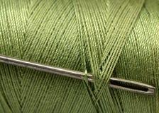 bawełna Obraz Stock