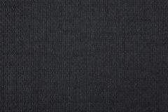 bawełniana tekstura Fotografia Royalty Free