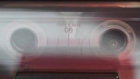 Bawić się audio kasetę zbiory wideo