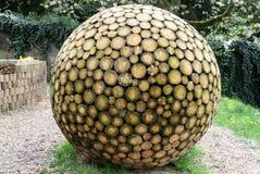 bawidełek drzewa Obrazy Royalty Free