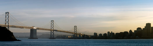 Free Bay Area, California Stock Images - 757564