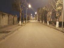 bay bridge ca francisco night san time στοκ εικόνες με δικαίωμα ελεύθερης χρήσης