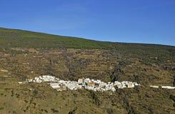 Bayarcal, Almería Royalty Free Stock Photo