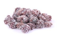 bayberry сухой стоковые изображения