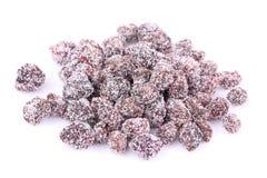 bayberry suchy zdjęcia royalty free
