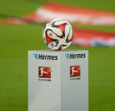 Bayern Munich v Paderborn 230914 Zdjęcie Royalty Free