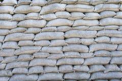 Bayernwald-Deutscher gräbt großen Weltkrieg Flandern Belgien lizenzfreie stockfotografie
