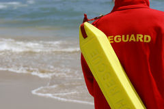 Baywatch Stock Photography