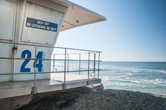 Baywatch Stock Images