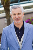 Baz Luhrmann Royalty Free Stock Photo