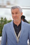Baz Luhrmann Stock Photos