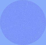 baza danych binarne cyfry usypują wiele liczby Zdjęcia Royalty Free