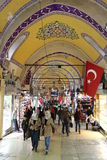 bazaar μεγάλα καταστήματα της &Ka στοκ φωτογραφίες με δικαίωμα ελεύθερης χρήσης